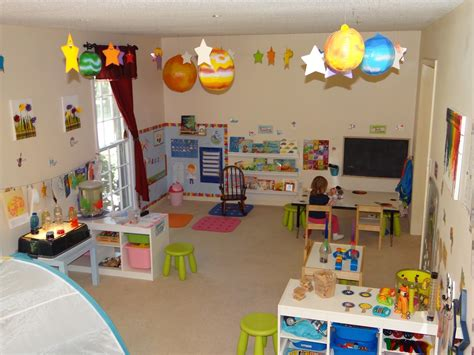 Preschool Bedroom Sets by Whole Child Preschool Our Daily Schedule Clay Playroom