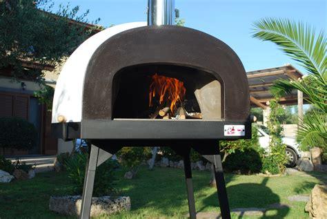 cupola per forno a legna costo mattoni refrattari per forno a legna profilati