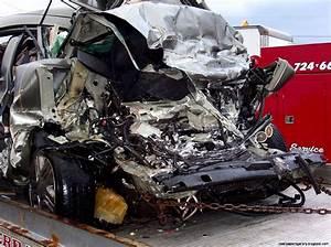 Worst Car Crash In History | www.imgkid.com - The Image ...