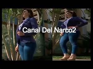 Emma Coronel Aispuro Podra Ser Contacto Entre El Chapo Y