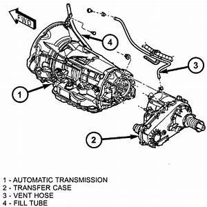 Chevy Silverado Jack Location  Chevy  Wiring Diagram Images
