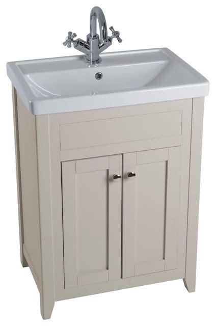 bathroom vanity units with sink marlborough freestanding basin unit country bathroom vanity units sink cabinets south
