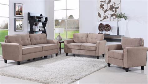 Living Room Sets  Living Room Furniture Sofamaniacom