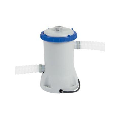 piscine tubulaire rectangulaire bestway avec filtre 224 cartouche