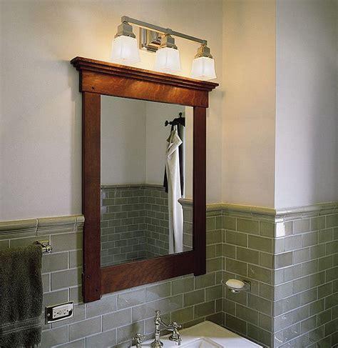 Oak Bathroom Light Fixtures by 68 Best Images About Bathroom Vanity On