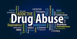 xat essay writing online against drugs essay mcgraw hill homework help