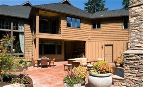 2017 colored concrete patio costs concrete patio prices