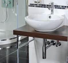 Waschbecken Selbst Montieren : waschbecken selber einbauen mit hornbach ~ Markanthonyermac.com Haus und Dekorationen