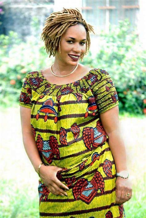 modele wax femme modele ya liputa bigirimana fashion dresses dress et fashion