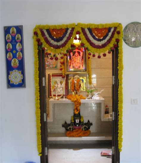 modern indian decor pooja room designs in pooja room home temple