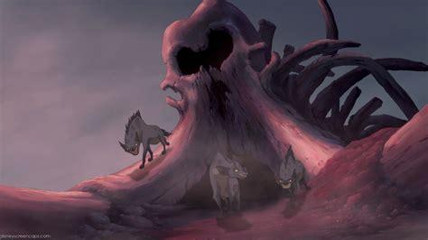 image elephant graveyardtlzjpg  lion king fandom