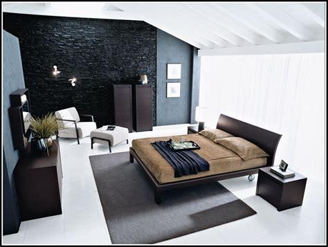 Schlafzimmer Selbst Gestalten by Schlafzimmer Selbst Gestalten Schlafzimmer House Und