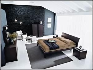 Schlafzimmer selbst gestalten schlafzimmer house und for Schlafzimmer selbst gestalten