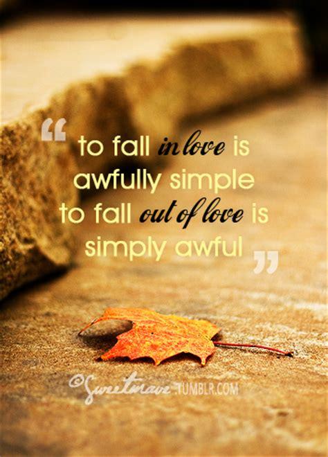 November Fall Quotes Quotesgram