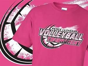 peace lutheran tournament t shirts grasel