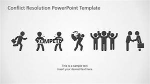 powerpoint template size pixels - 28 best powerpoint icons images on pinterest template