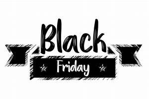Reisen Black Friday 2018 : black friday 2018 tv consoles lectrom nager les ~ Kayakingforconservation.com Haus und Dekorationen