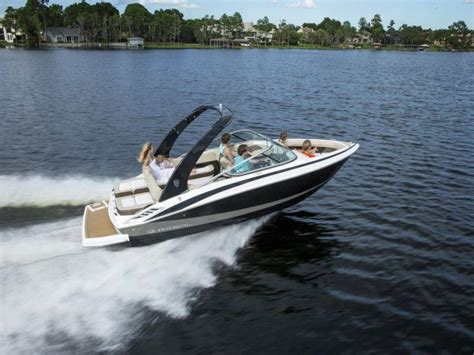 Boat Dealers Near James Creek Pa boats for sale near state college and harrisburg pa and