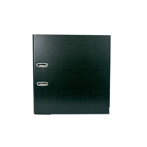 Lever Arch 2 Ring European Style Binders Lever Arch 2 Ring Notebook Binders In Six Colors