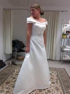 designer kleider kaufen ladybird brautkleid elfenbein in größe 40 für 800 auf wunsch brautkleid de
