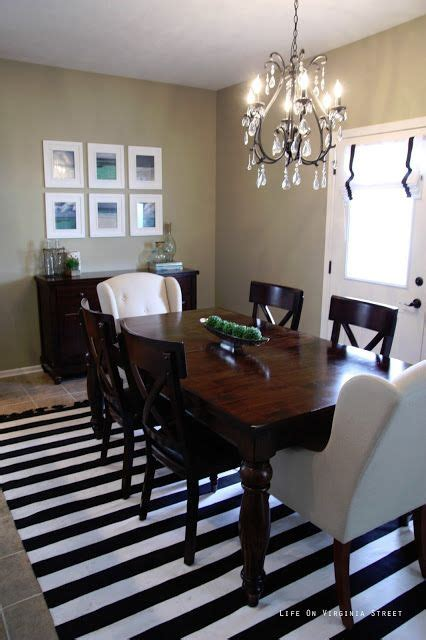 home depot dining room ls 64 best images about behr paint home depot on pinterest