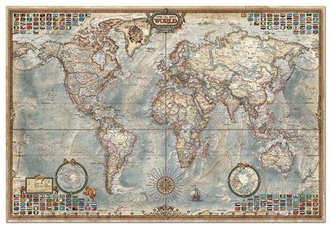 Carte Geographique Du Monde Hd by Carte Du Monde Hd Voyages Cartes