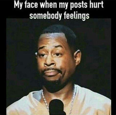 Martin Lawrence Meme - 17 best images about martin lawrence quotes on pinterest martin lawrence image search and jordans