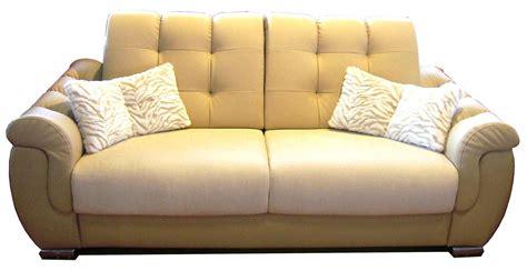 Good Quality Sofas Great Quality Sofas 5 Favorite Sources