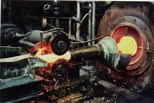 Ocelové trubky tenkostěnné
