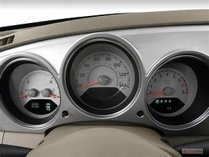 Image: 2007 Chrysler PT Cruiser 2-door Convertible GT