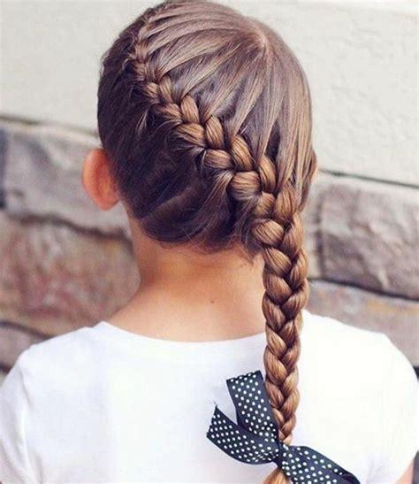 Coiffure de fille coupe de cheveux fille 2016 | Arnoult coiffure
