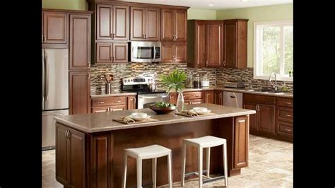 how to make kitchen island from cabinets how to build your own kitchen island with base cabinets ideas for a comfortable home from