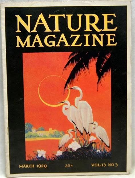 outside plant magazine 17 best images about vintage outdoor magazine art on pinterest magazine covers magazines and