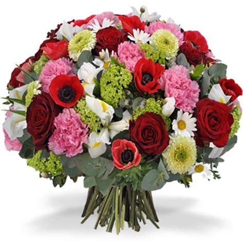 afbeeldingen verjaardag bos bloemen bewonderend boeket 187 bosbloemenbezorgen nl