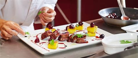cour de cuisine marseille cours de cuisine à marseille adel dakkar