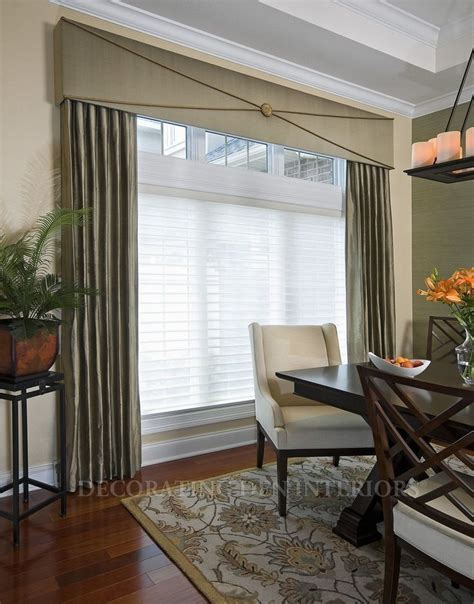 cornice board window treatments best 25 pelmet box ideas on window valance