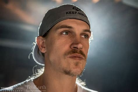 feature film deet  bax save  world starring jason mewes   released