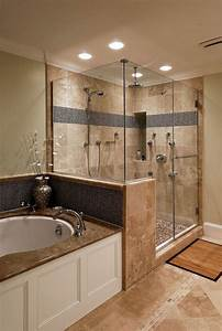 70, Mini, Bathroom, Remodel, Ideas, With, Blending, Functionality, And, Style