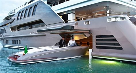 Big Boat In Rust fast jets cars big boats rust and moths