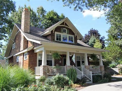 Home Plans Craftsman by Modern Craftsman Bungalow House Plans New Home