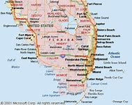 Road Map Of South Florida.Best 25 Ideas About South Florida Map Find What You Ll Love