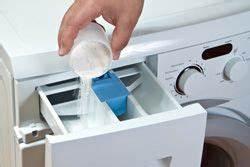 Schimmel Im Putz : schimmel in der waschmaschine ist nicht nur eklig sondern ~ Watch28wear.com Haus und Dekorationen