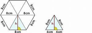 Höhe Vom Trapez Berechnen : mit dem pythagoras strecken in fl chen und k rpern berechnen ~ Themetempest.com Abrechnung