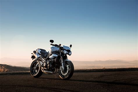 triumph speed 2018 2018 triumph speed s and rs launched bikesrepublic