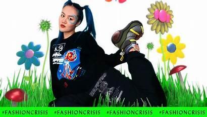 Fast Alternative Brands Story Teen Ai Meet