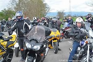 Manifestation Motard 2018 : manifestation roanne de la ffmc42 loire moto magazine leader de l actualit de la moto ~ Medecine-chirurgie-esthetiques.com Avis de Voitures