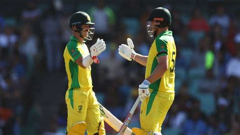 Follow msn india for live cricket score, latest on virat kohli, ms dhoni and indian cricket team, photos, videos from odi, t20, test match and ipl. Live Cricket Score, India vs Australia 2nd ODI: Hosts take ...