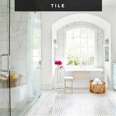 tile atlanta tile atlanta decor idea stunning beautiful in tile atlanta room design ideas bjyoho com