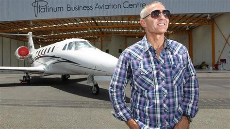 Mick Doohan Boat by Court Battle Sheds Light On Sport S Mick Doohan S