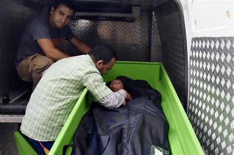 Turkey Refugee Boat Sinks by Turkey 17 Dead As Refugee Boat Sinks Off Bodrum The